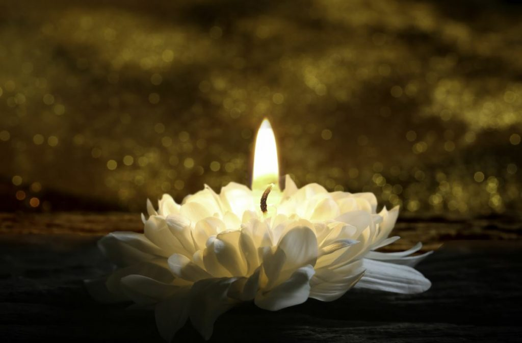cremation services in Colonie, NY