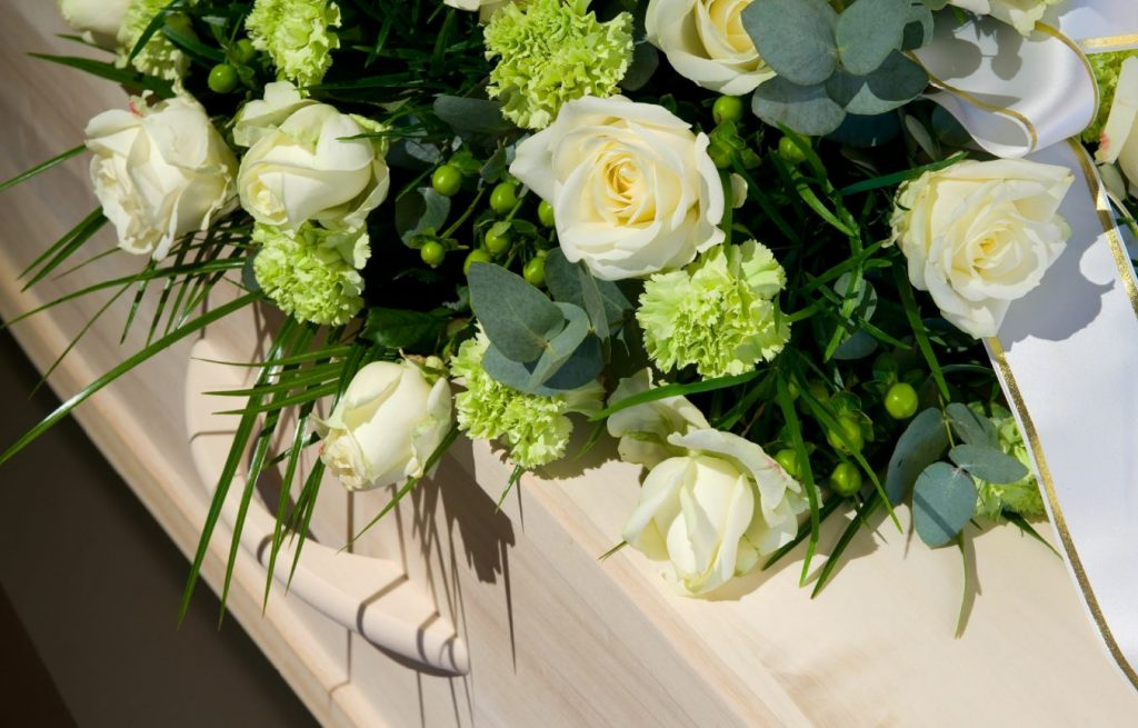 funeral homes in Guilderland, NY